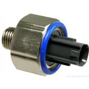 New Engine Knock Sensor For 1998-2000 Volkswagen Passat 0261231036 054905377