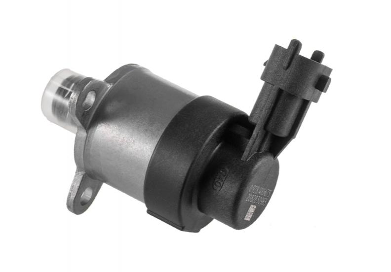 Fuel Pressure Regulator 3.5 BAR Fiat Coupe 20v Turbo